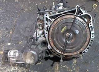 АКПП. Acura RDX, TB1 Двигатель K23A1. Под заказ