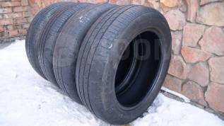 Bridgestone B391. Летние, 2012 год, 40%, 4 шт