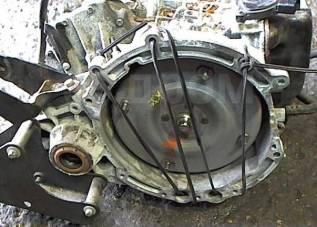 АКПП. Ford Escape Двигатели: DURATEC23, DURATEC25, DURATEC30. Под заказ