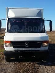 Mercedes-Benz. Продается грузовик Мерседес Vario 612, 3 000куб. см., 3 000кг., 4x2