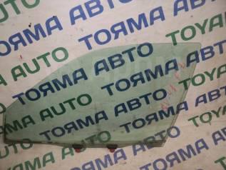 Стекло боковое. Toyota Camry, SV41
