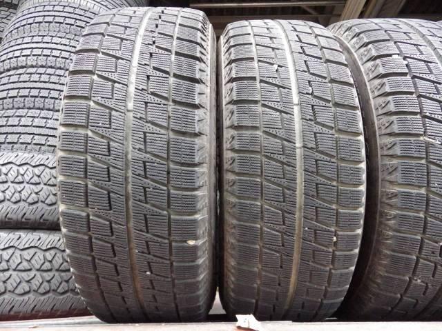 Bridgestone Blizzak Revo2. Зимние, без шипов, 2010 год, 10%, 4 шт
