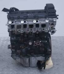 Двигатель в сборе. Porsche Cayenne, 92A, 9PA Двигатели: M5502, MCFTB, M, 55, 02, MCE, YA, 01. Под заказ