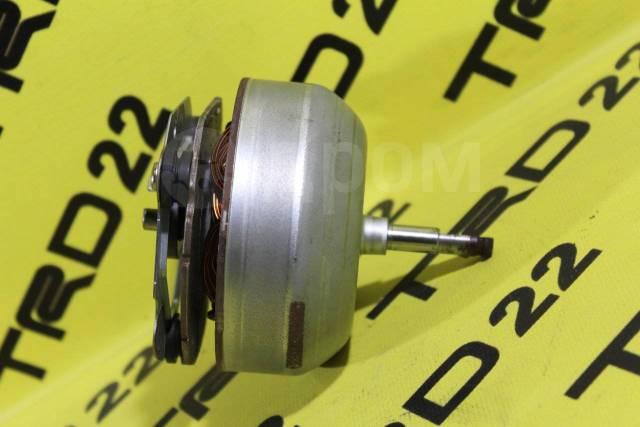 Мотор печки. Lexus: LS600h, IS300, LX450d, IS F, IS350, IS250, IS350C, IS250C, GS450h, IS220d, IS200d, LS460L, GS460, GS350, LS600hL, GS430, GS300, LX...