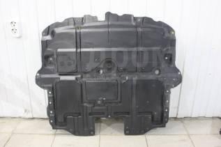 Защита двигателя. Lexus: IS300, IS350, IS250, IS250C, IS350C, IS220d, IS200d Двигатели: 3GRFE, 2ADFHV, 2GRFSE, 4GRFSE