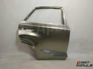 Дверь боковая. Lexus NX300h, AGZ10, AGZ15, AGZ15L, AYZ10, AYZ15, ZGZ10, ZGZ15, ZGZ15L Lexus NX200t, AGZ10, AGZ15, AGZ15L, AYZ10, AYZ15, ZGZ10, ZGZ15...