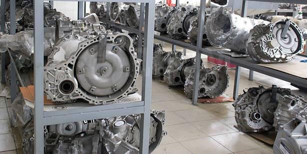 Коробка переключения передач. Mazda: Atenza, Titan, Premacy, Mazda3, Demio, Mazda6, Bongo, MPV, 323, Axela Двигатели: L3VE, LFDE, FPDE, FSDE, FSZE, B3...