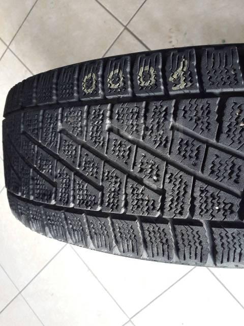 "Bridgestone Blizzak MZ01. x14"" 4x100.00"