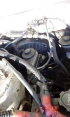 Цилиндр главный тормозной. Toyota Vista, CV20