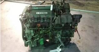 Двигатель в сборе. Honda Fit, GD2, GD1 Двигатель L13A. Под заказ