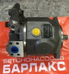 Насос Rexroth A10V028DR/31R-PSC62N00. Everdigm KCP