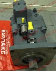 Насос Rexroth A11VL0190lrdu2/11R-NZD12K02P-S. Everdigm KCP