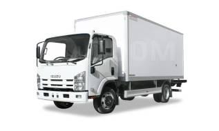 Ремонт легковых и грузовых автомобилей