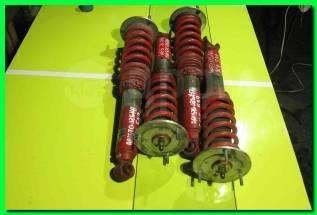 Амортизатор. Toyota Aristo, JZS147, JZS147E Двигатель 2JZGTE