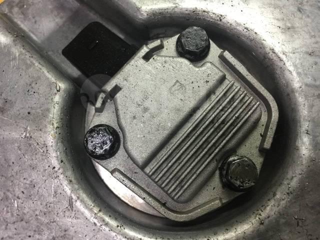 Поддон. Audi: A6 allroad quattro, A8, S6, A4, A6, S8, S4 Двигатели: AKE, APB, ARE, BAS, BAU, BCZ, BEL, BES, AFB, AKN, ACK, AEB, AFN, AFY, AGA, AGB, AG...