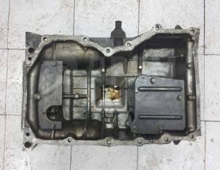 Поддон. Mazda CX-7
