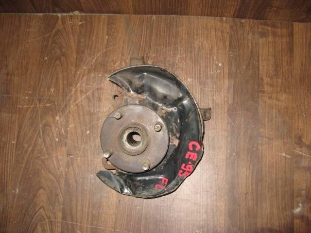 toyota sprinter 1997 vintage ступицы