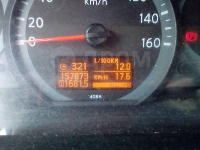 Nissan Cabstar. Продается грузовик , 3 000куб. см., 2 000кг.