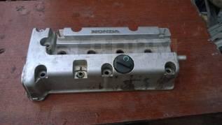 Крышка головки блока цилиндров. Honda CR-V, RD8, RD5, RD4 Двигатели: K20A4, K20A