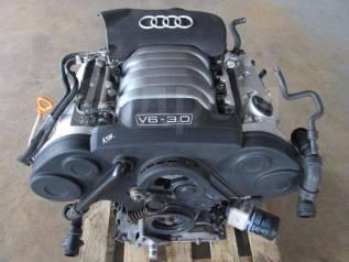 Двигатель в сборе. Audi: A7, A8, A6, Q3 Двигатели: CYPA, CKVC, CNYA, CKVB, CGWD, CDUC, CHVA, CDUD, CREC, CTUA, CGXB, CTTA, CREA, CTGA, CGXA, CMHA, BPK...