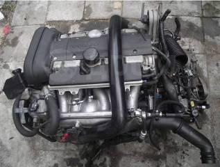 Двигатель в сборе. Volvo: C30, XC70, S40, V40, V50, V60, XC60, S60, S80, XC90 Двигатели: B5254T7, B4164S3, B4204S3, D5244T15, D5244T11, D5244T5, D5204...