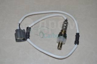 Датчик кислородный. Honda FR-V Honda Stream, RN2, RN1 Honda Civic Двигатели: D17A2, K20A9, N22A1, R18A1, D17A, K20A1, 4EE2, D14Z5, D14Z6, D15Y2, D15Y3...