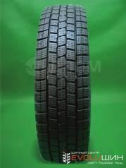 Dunlop DSV-01. Зимние, 2013 год, 10%, 2 шт