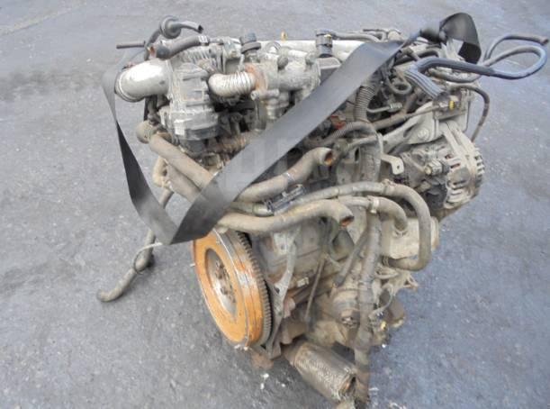 Двигатель в сборе. Opel Astra Opel Vectra, B Opel Zafira Двигатели: Z19DT, Z19DTH, Z19DTJ, Z19DTL. Под заказ