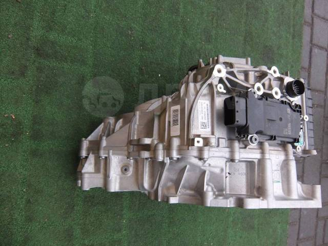 АКПП. Honda: CR-V, Crosstour, Jazz, Accord, Fit, Civic, HR-V, Pilot Двигатели: K24A, K24A1, K24Z1, R20A1, B20B, K24Z7, B20Z1, K20A, B20Z, K24Z4, R20A2...