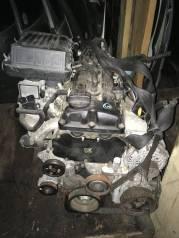 Двигатель в сборе. Nissan Cube, Z10, AZ10, ANZ10 Nissan March, K11, K10 Nissan March Box, WAK11, WK11 Двигатели: CG13DE, CGA3DE, CG10DE, MA10S, MA10ET