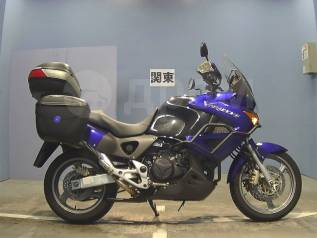 Honda XL 1000V Varadero. 1 000куб. см., исправен, птс, без пробега. Под заказ