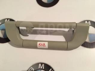 Ручка салона. BMW 7-Series, E65, E66