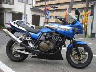 Kawasaki. 1 200куб. см., исправен, птс, без пробега. Под заказ