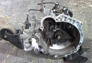 МКПП. Kia Rio, JB Kia Pride Двигатель G4EE. Под заказ