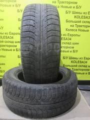 Michelin X-Ice 2. Зимние, без шипов, 10%, 2 шт