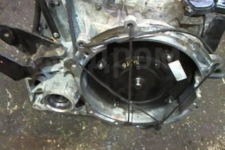 АКПП. Mazda Tribute, C01, CU09B, CZ90Z, EP3W, EPFW Двигатели: AJ, AJV6, L3, L3VE, YF. Под заказ