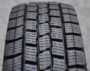 Dunlop DSV-01. Зимние, без шипов, 20%, 4 шт