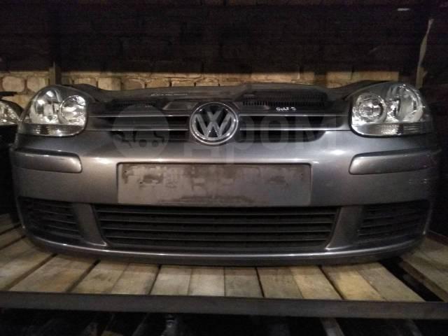 Фара. Volkswagen Jetta, 1K2, 1K5 Volkswagen Golf, 1K1, 1K5. Под заказ