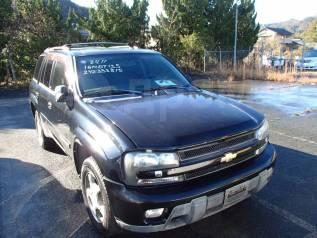 Chevrolet TrailBlazer. 1GNDT13S242333815