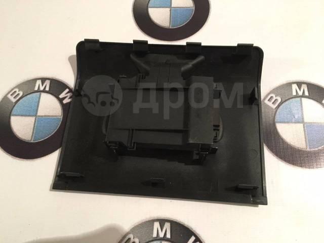 Обшивка потолка. BMW 7-Series, E65, E66, E67 Двигатели: M54B30, M67D44, N62B36, N62B40, N62B44, N62B48, N73B60