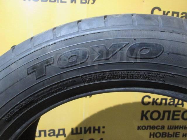 Toyo Proxes R36. Летние, 10%, 1 шт