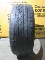Continental ContiCrossContact UHP. Летние, 60%, 1 шт