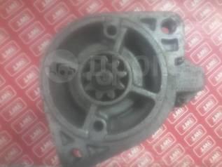 Стартер. Nissan Vanette, C23 Двигатель SR20DE