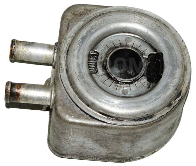 Теплообменник скудо теплообменник на акпп бмв е65