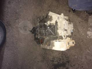 АКПП. Toyota Camry, GSV40, ACV40 Двигатель 2GRFE