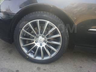 "Mercedes. x18"", 5x112.00. Под заказ"