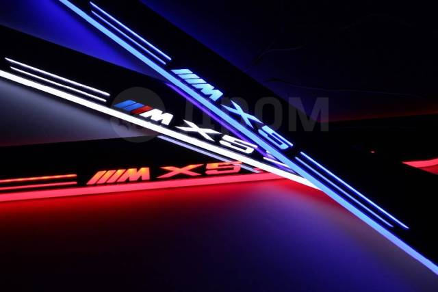 Накладка на порог. Hyundai: i40, ix55, Santa Fe Classic, i30, ix20, Grand Santa Fe, ix35, i20, Sonata, Accent, Grand Starex, Terracan, NF, Tucson, i10...
