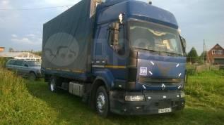Renault. Продается грузовик Рено Premium 340 1997 года, 10 000куб. см., 10 000кг., 4x2