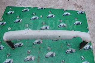 Обвес кузова аэродинамический. Toyota Caldina, ST215, ST215G, ST215W