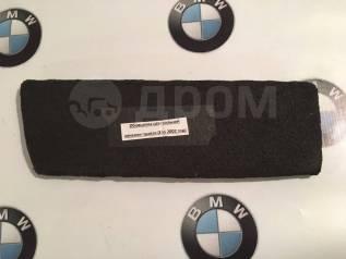 Обшивка, панель салона. BMW 7-Series, E65, E66, E67, Е65 Alpina B7 Alpina B Двигатели: M54B30, M67D44, N52B30, N62B36, N62B40, N62B44, N62B48, N73B60